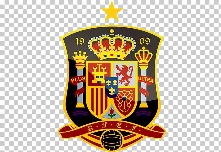 2018 FIFA World Cup Spain national football team Belgium.