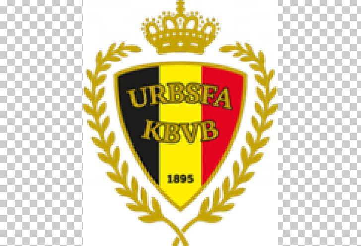 Belgium National Football Team 2018 World Cup Logo Belgian First.