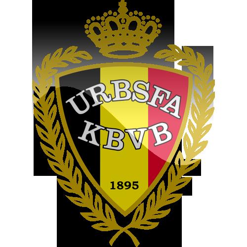 Belgium.
