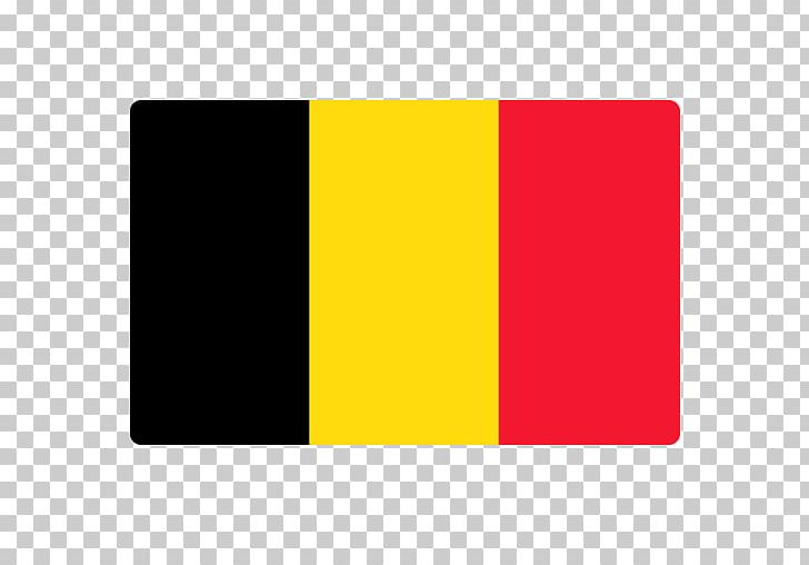 Flag Of Belgium Belgian Waffle National Flag PNG, Clipart, Banner.