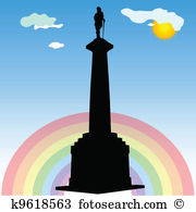 Belgrade Clipart Vector Graphics. 248 belgrade EPS clip art vector.