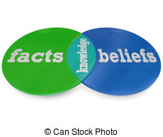 Belief Illustrations and Clip Art. 14,750 Belief royalty free.