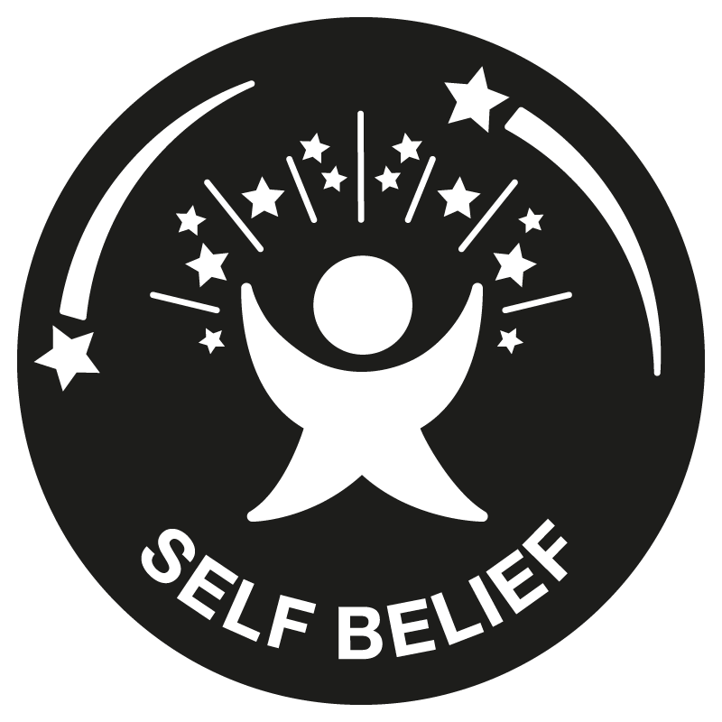 Belief Icon #138391.