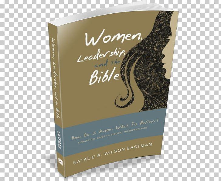 Women PNG, Clipart, Author, Bible, Bible Study, Biblical.
