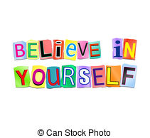 Believe Illustrations and Clip Art. 18,619 Believe royalty free.