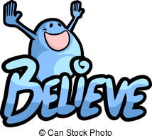 Make believe Clip Art Vector Graphics. 217 Make believe EPS.