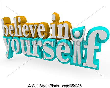 Believe Illustrations and Clip Art. 8,681 Believe royalty free.