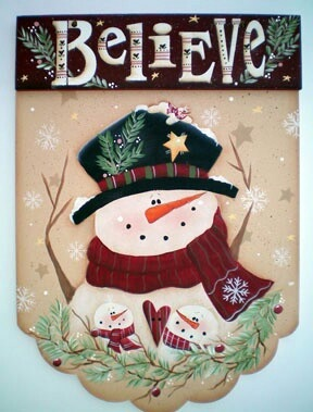 17 Best images about ღ Clipart ~ Christmas Snowmen ღ on.