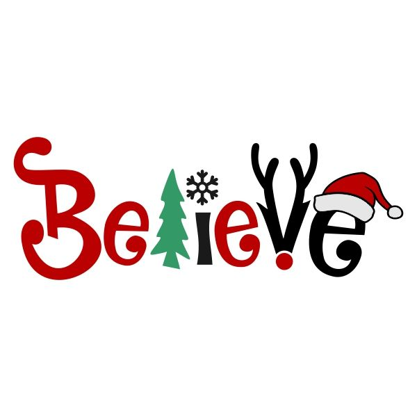 believe clipart christmas 20 free Cliparts | Download ...