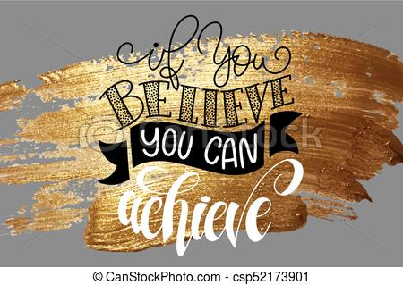If you believe you can achieve Vector Clip Art Royalty Free. 18 If.