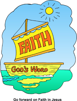 Believe in jesus christ clipart clipart images gallery for.