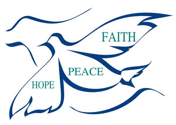 Free Faith Cliparts, Download Free Clip Art, Free Clip Art.