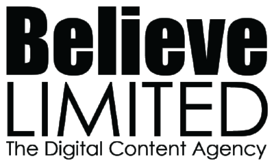 About Believe Limited — Breaking Through!.