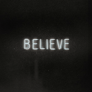 Believe (Mumford & Sons song).