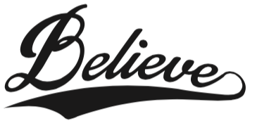 Believe Png (108+ images in Collection) Page 3.