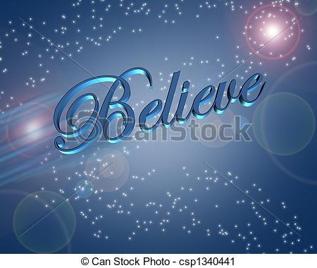 Believed Illustrations and Clip Art. 8,638 Believed royalty free.