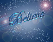 Believe Stock Illustrations. 3,139 believe clip art images and.