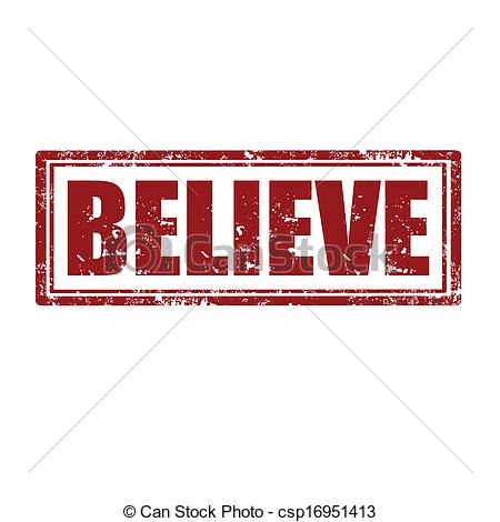 Believer Illustrations and Clip Art. 8,675 Believer royalty free.