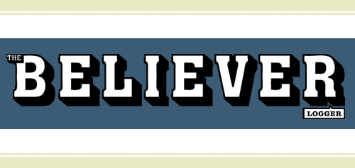 Believer Clipart.