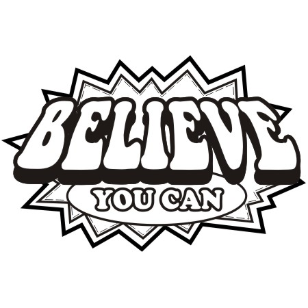 Free Believe Cliparts, Download Free Clip Art, Free Clip Art.