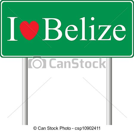 Belize vacation Illustrations and Clip Art. 36 Belize vacation.