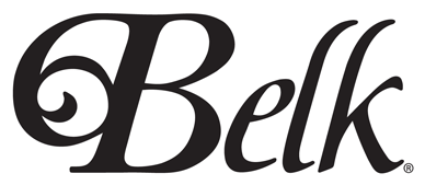 What do you think about the new Belk logo?.