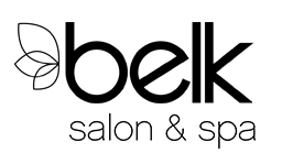 Salon Services, Products and Supplies.
