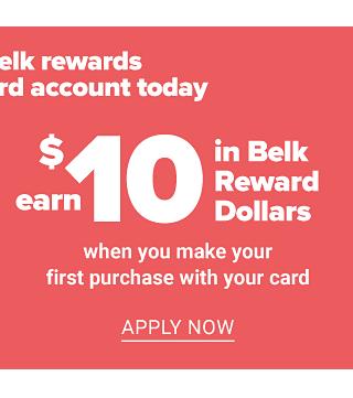 Belk.com.