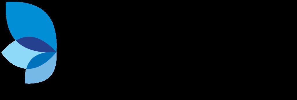 File:Belk logo 2010.svg.