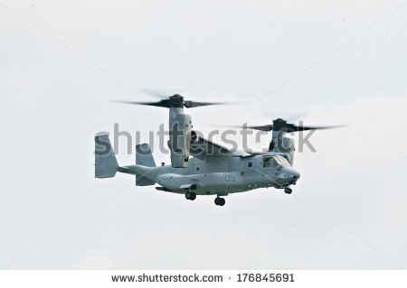 V22 Stock Photos, Royalty.