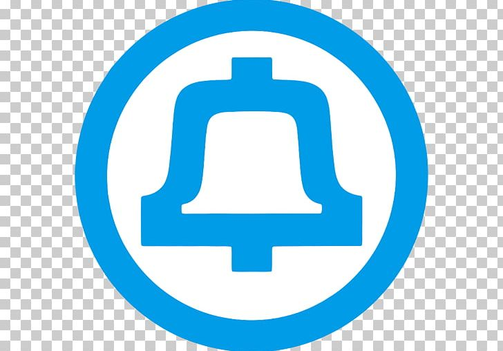 The Bell Telephone AT&T Bell System Bell Telephone Company.