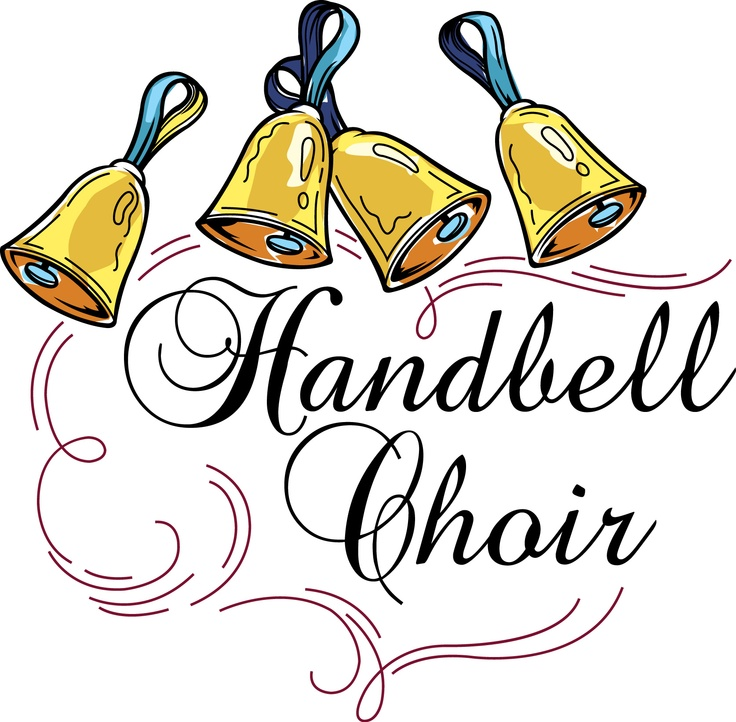 Free Handbell Cliparts, Download Free Clip Art, Free Clip Art on.