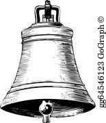 Bell Clip Art.