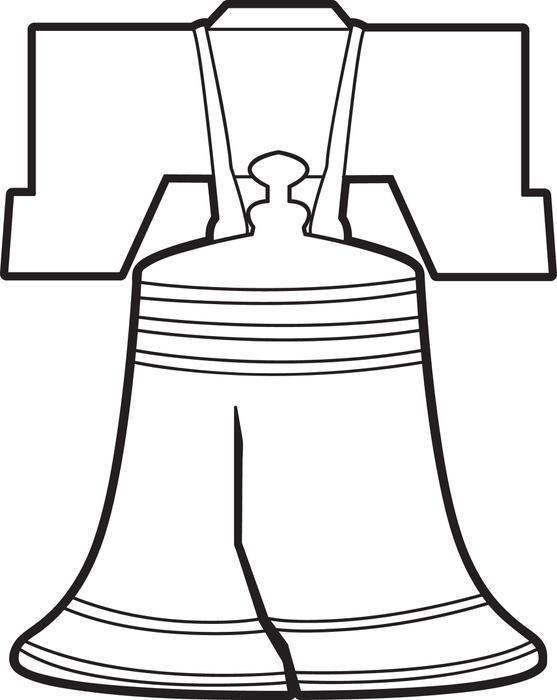 1000+ ideas about Liberty Bells on Pinterest.