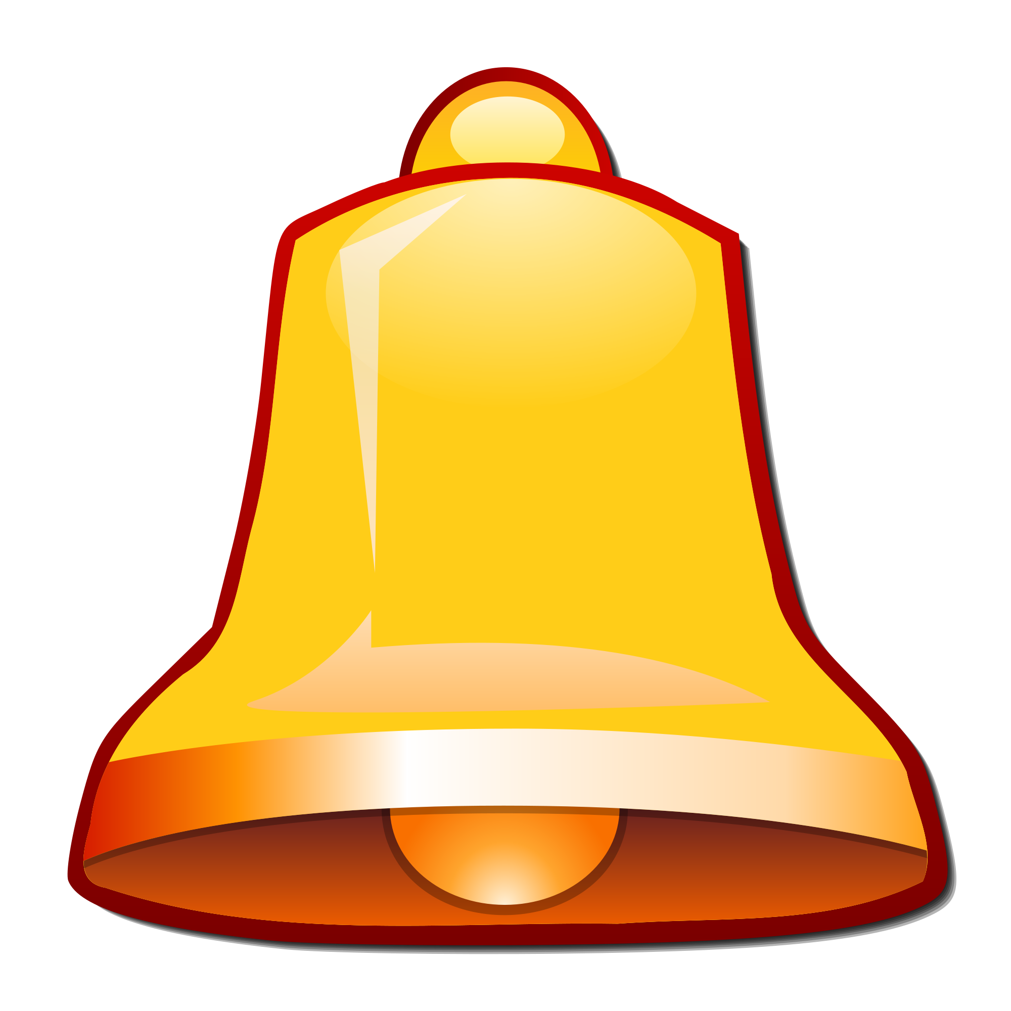 Bell PNG Transparent Bell.PNG Images..
