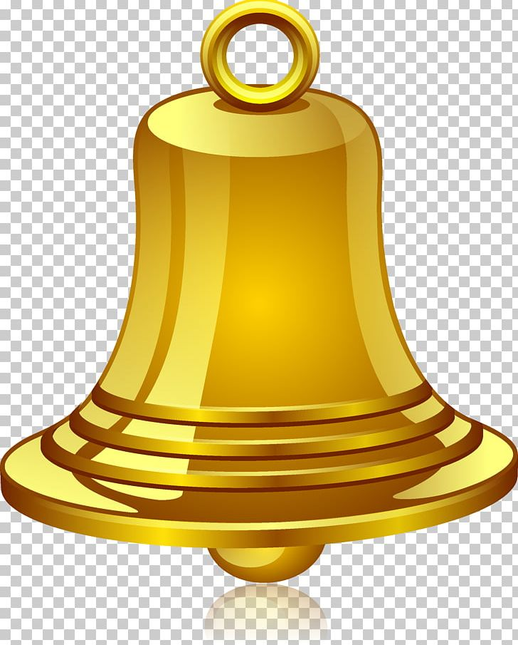 Bell Icon PNG, Clipart, Adobe Illustrator, Alarm Bell, Animation.