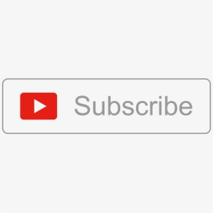 Subscribe Button And Bell Icon.