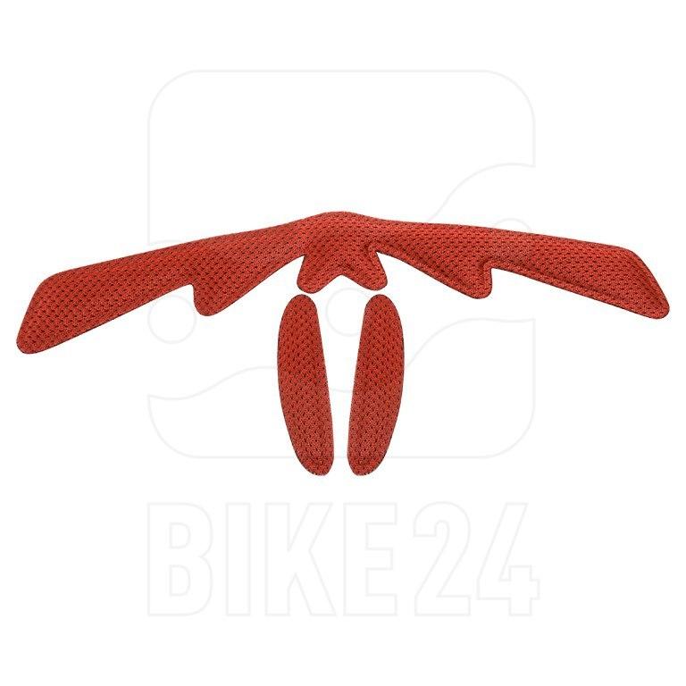 Bell Helmet Pad Set for Sweep R / XC.