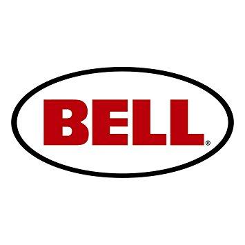 Amazon.com : Bell Fraction Helmet Replacement Pad Kit.
