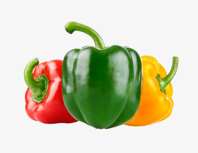 Natural foods,Pimiento,Bell pepper,Red bell pepper,Vegetable.