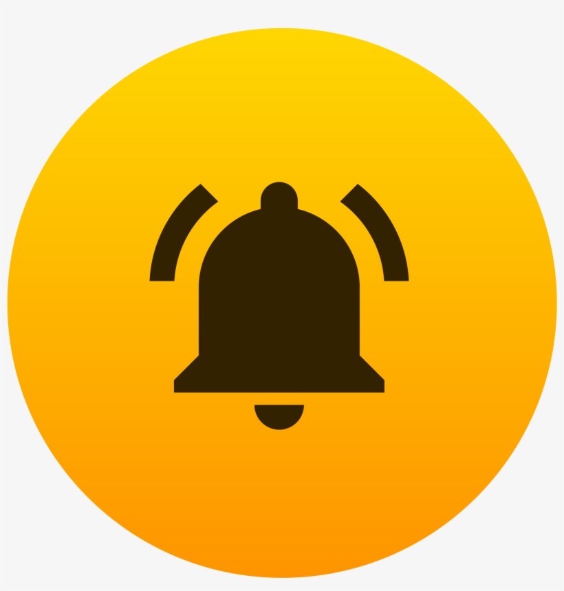 Download Bell Icon Png () png images.