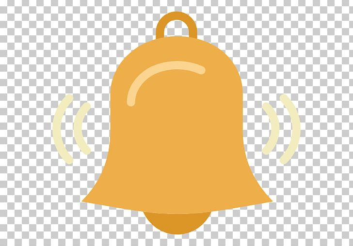 YouTube Computer Icons Bell PNG, Clipart, Alarm, Bell, Clip Art.