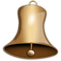Download Bell Free PNG photo images and clipart.