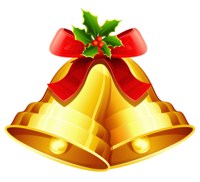 Download BELL Free PNG transparent image and clipart.