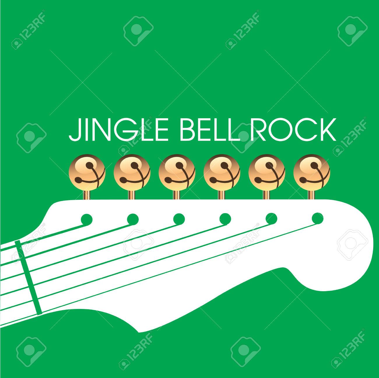 66 Jingling Stock Vector Illustration And Royalty Free Jingling.