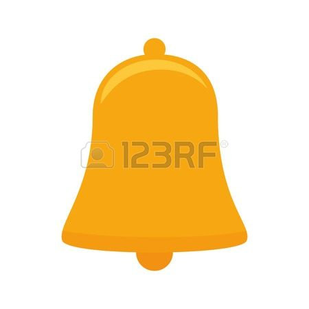 5,591 Bell Signal Stock Vector Illustration And Royalty Free Bell.