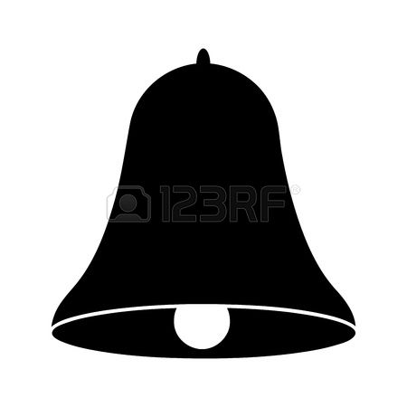 4,514 Bell Signal Bell Stock Vector Illustration And Royalty Free.