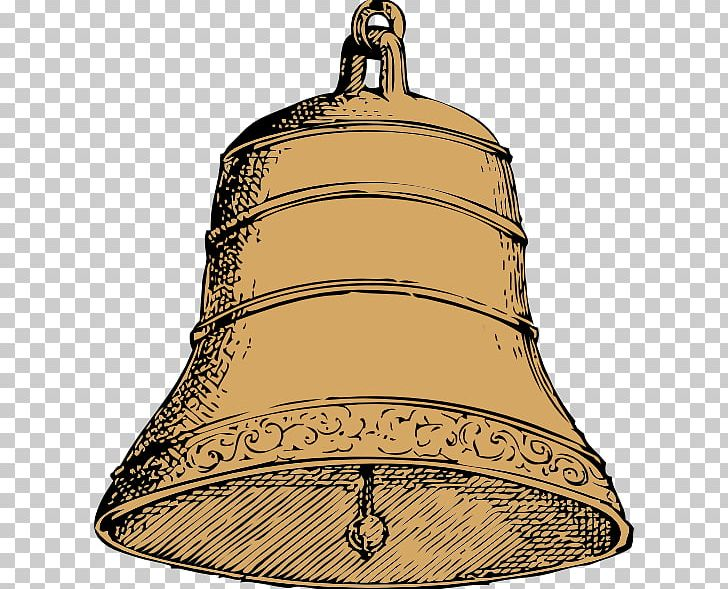 Church Bell Bell Tower PNG, Clipart, Bell, Bell Tower, Brass.
