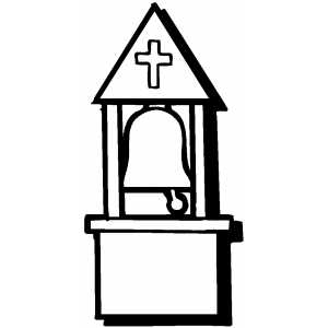 Free Bell Tower Cliparts, Download Free Clip Art, Free Clip Art on.