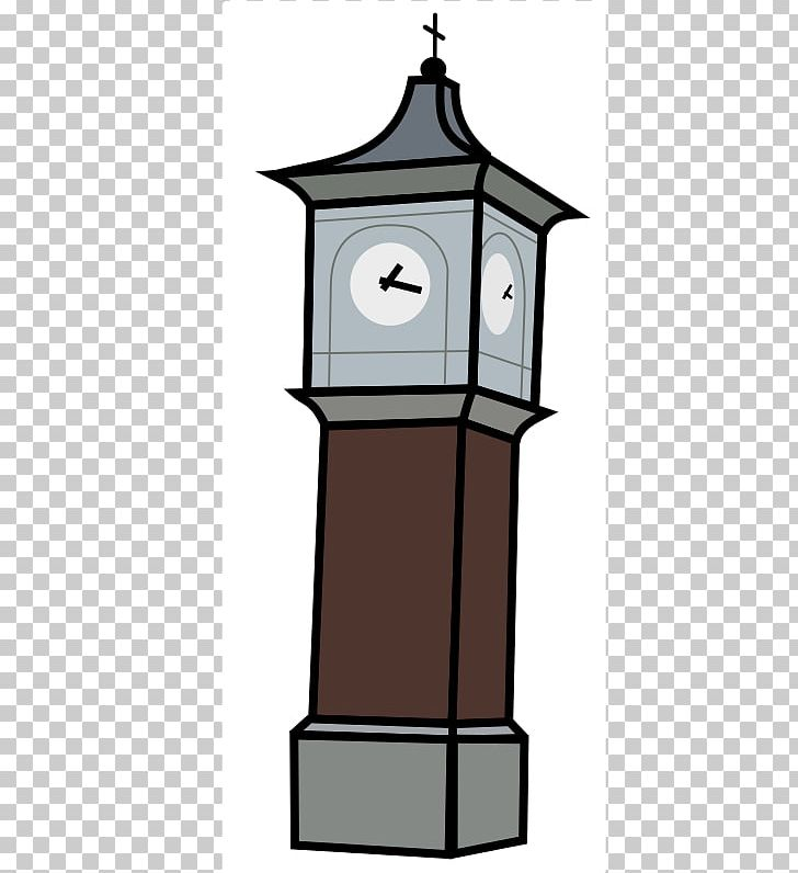 Big Ben Clock Tower PNG, Clipart, Bell, Bell Tower, Big Ben, Clock.